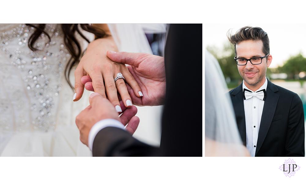 24-Soka-University-Wedding-Ceremony