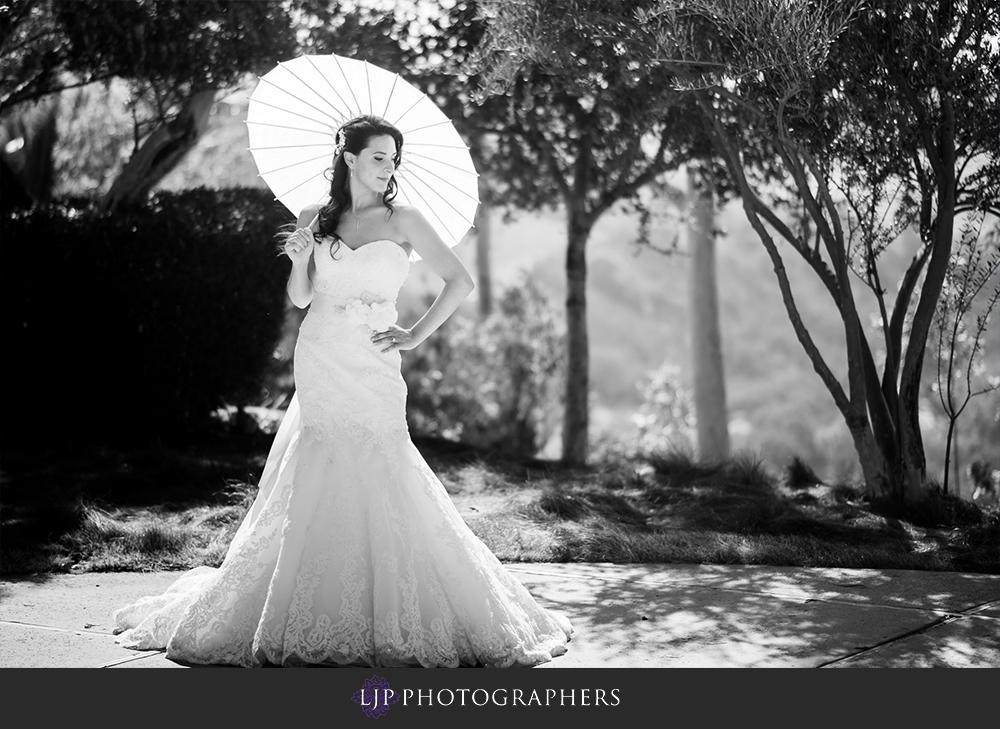 24-Taglyan-Complex-Los-Angeles-Wedding-Photos