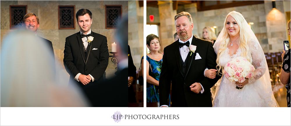 24-The-Center-Club-Costa-Mesa-Wedding-Photography