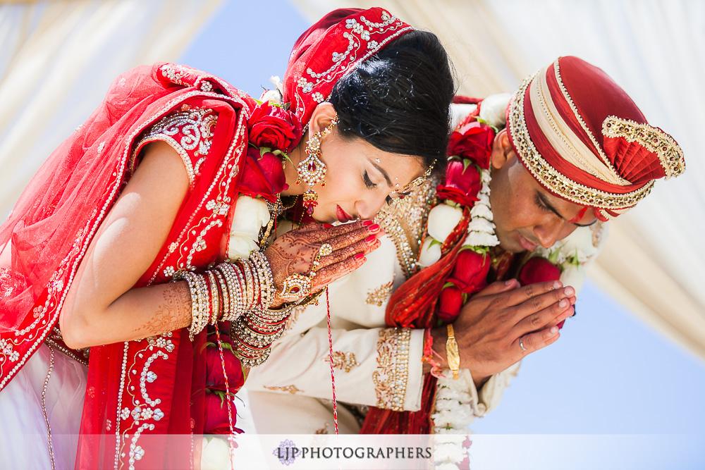 24-los-verdes-golf-course-indian-wedding-photographer-wedding-ceremony-photos