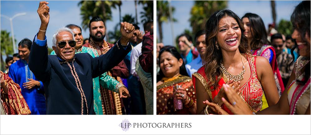 25-Hyatt-Huntington-Beach-Wedding-Photos