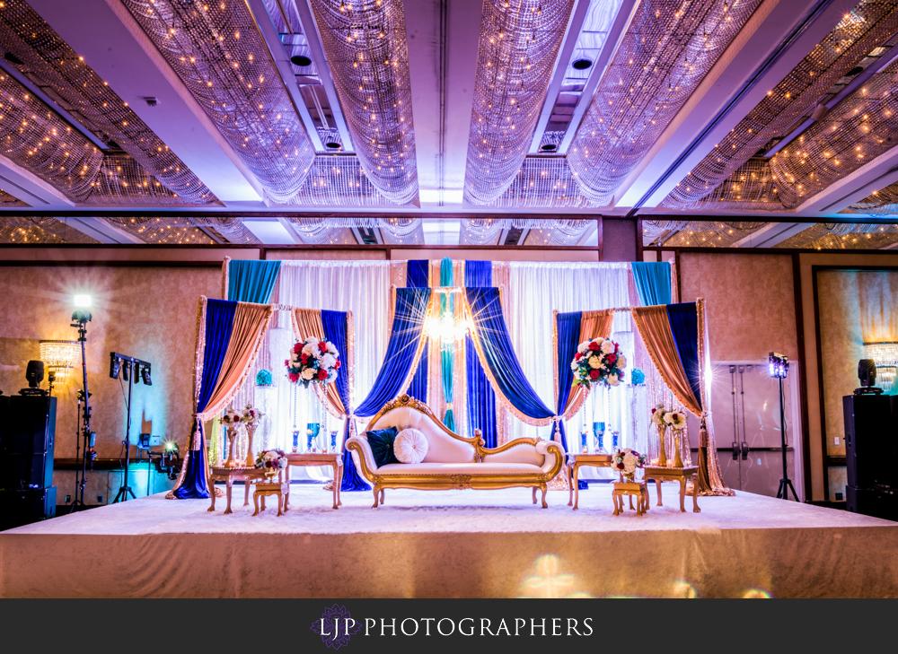 25-Hyatt-Regency-Long-Beach-Wedding-Reception-Photography