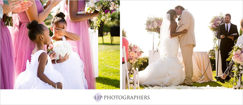 25-Montage-Laguna-Beach-Wedding-Photography
