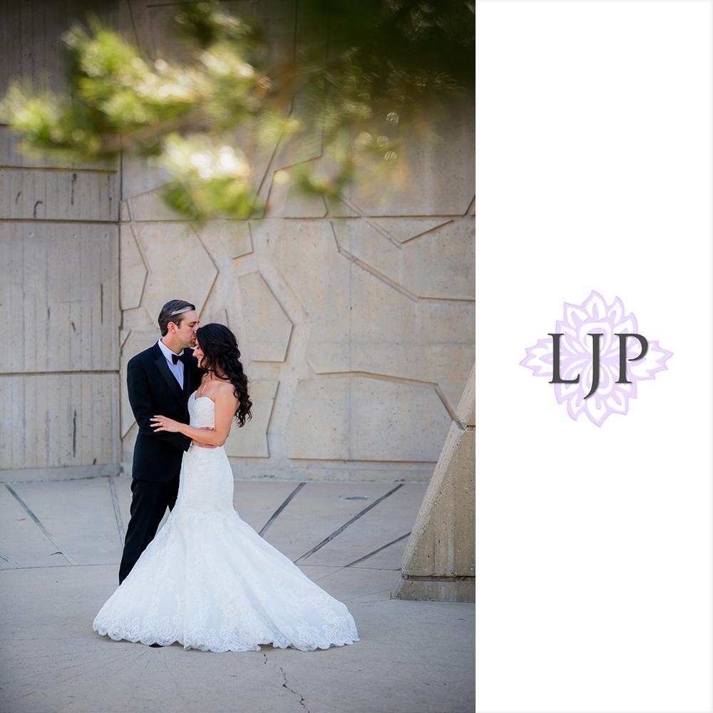 25-Taglyan-Complex-Los-Angeles-Wedding-Photos