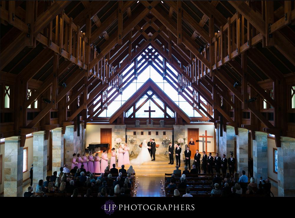 25-The-Center-Club-Costa-Mesa-Wedding-Photography