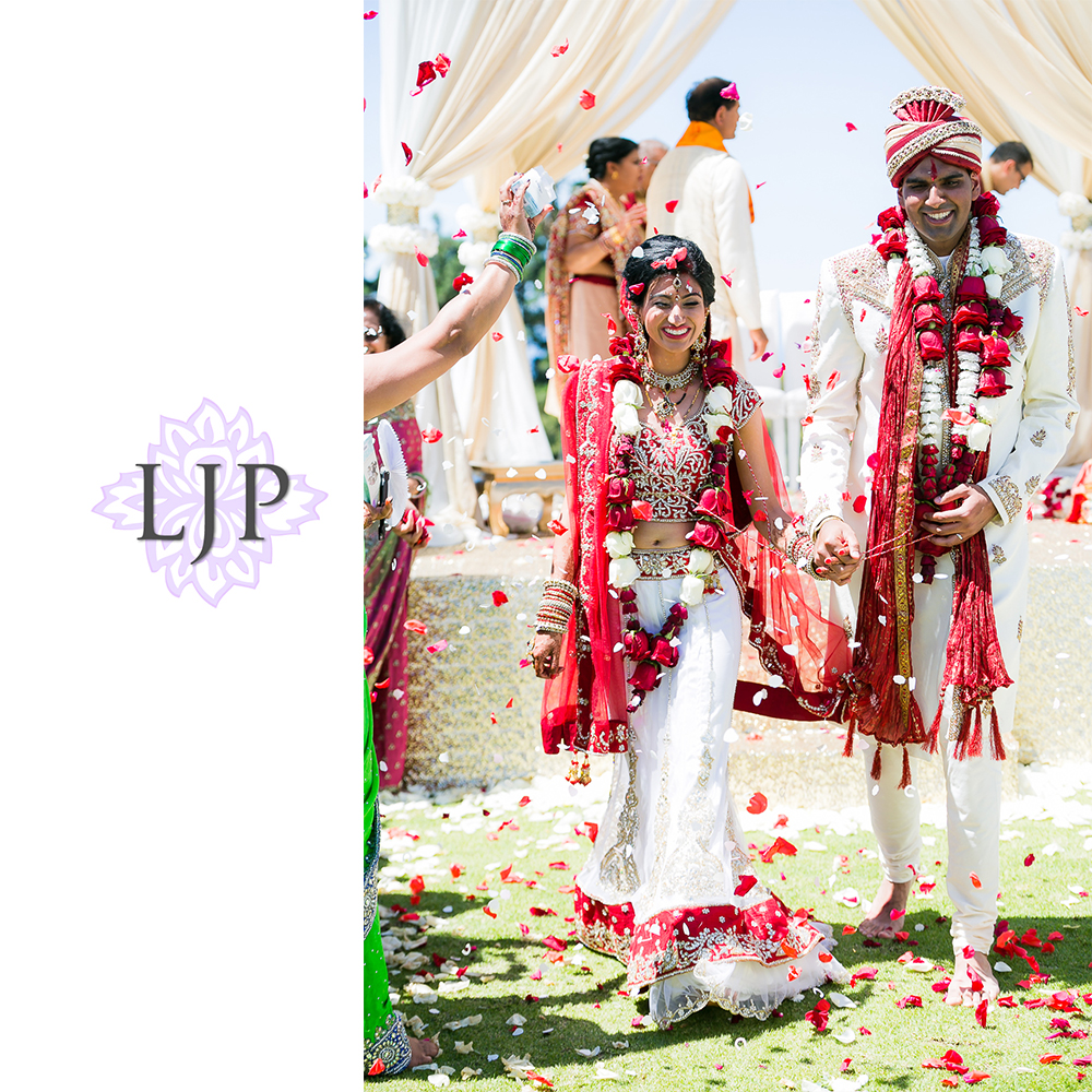 25-los-verdes-golf-course-indian-wedding-photographer-wedding-ceremony-photos