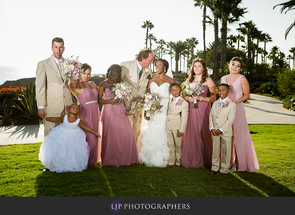 26-Montage-Laguna-Beach-Wedding-Photography