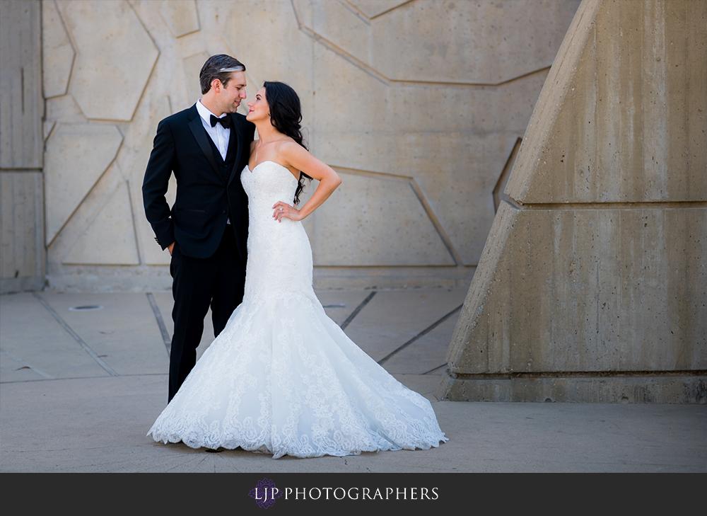 26-Taglyan-Complex-Los-Angeles-Wedding-Photos
