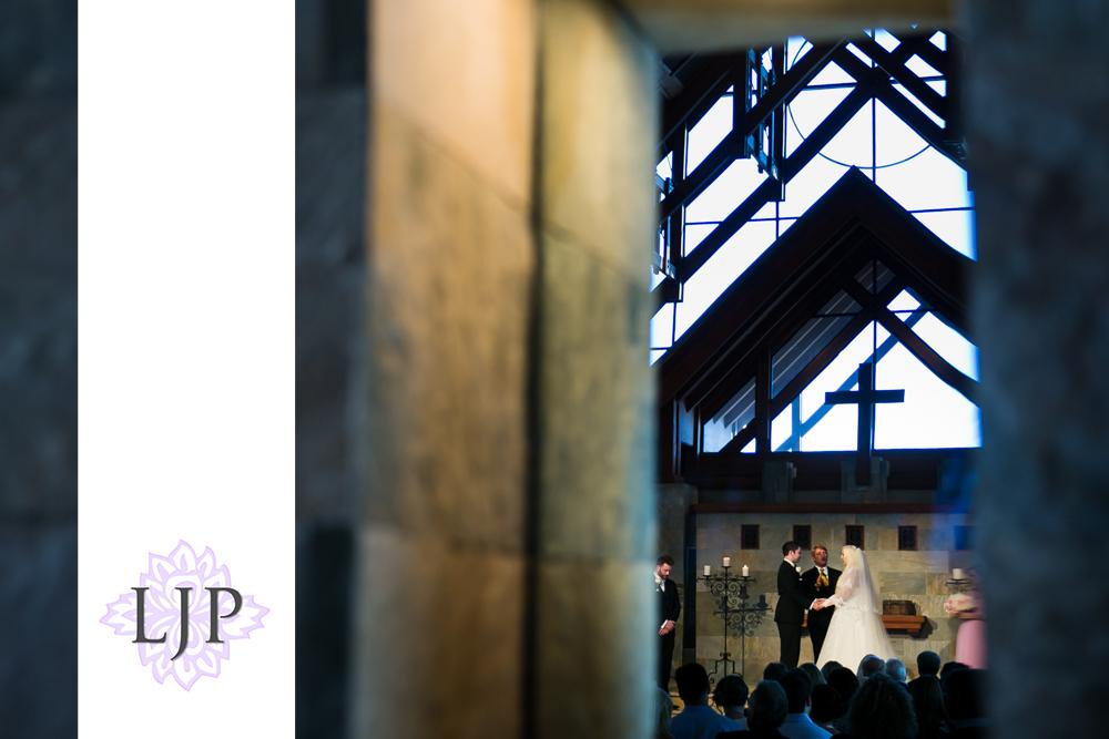 26-The-Center-Club-Costa-Mesa-Wedding-Photography
