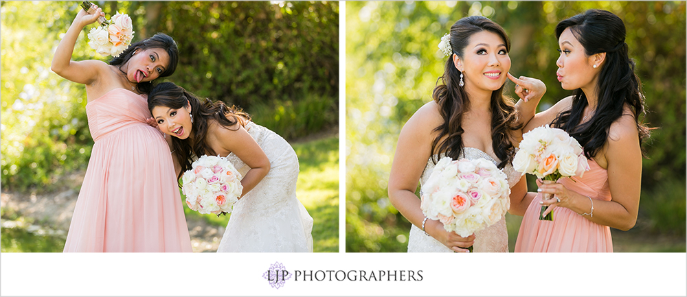26-coyote-hills-golf-course-wedding-photographer-first-look-wedding-party-photos