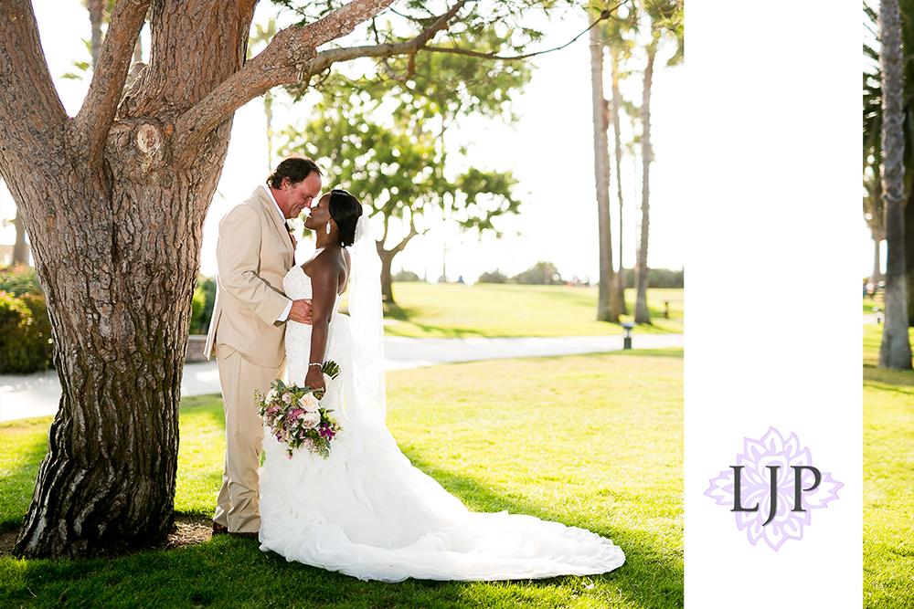 27-Montage-Laguna-Beach-Wedding-Photography