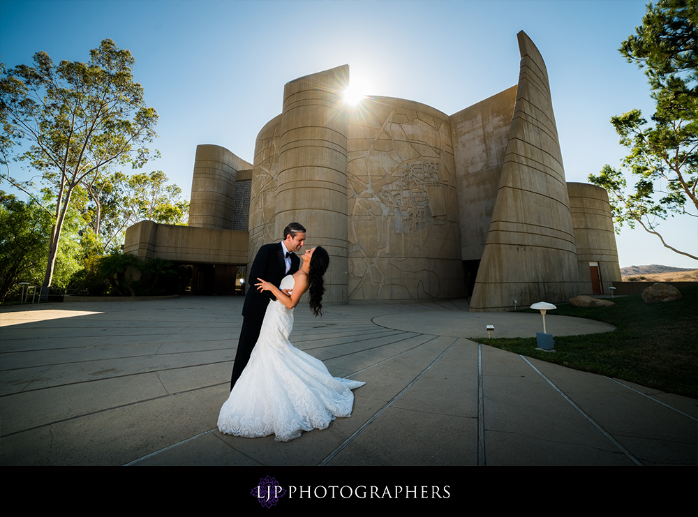 27-Taglyan-Complex-Los-Angeles-Wedding-Photos