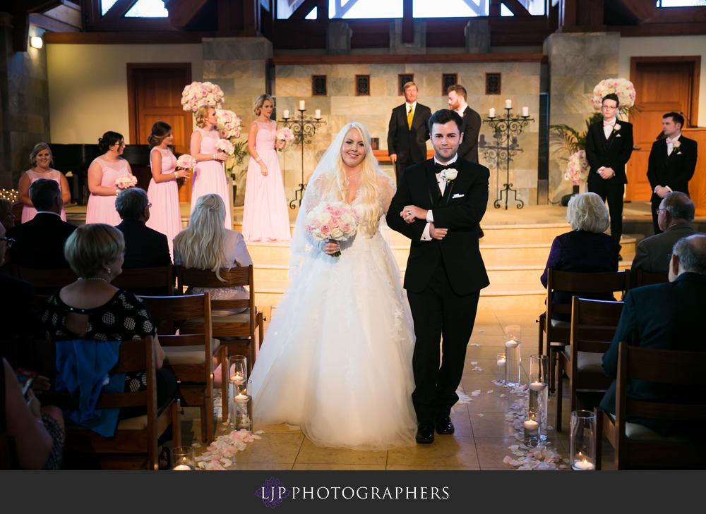 27-The-Center-Club-Costa-Mesa-Wedding-Photography