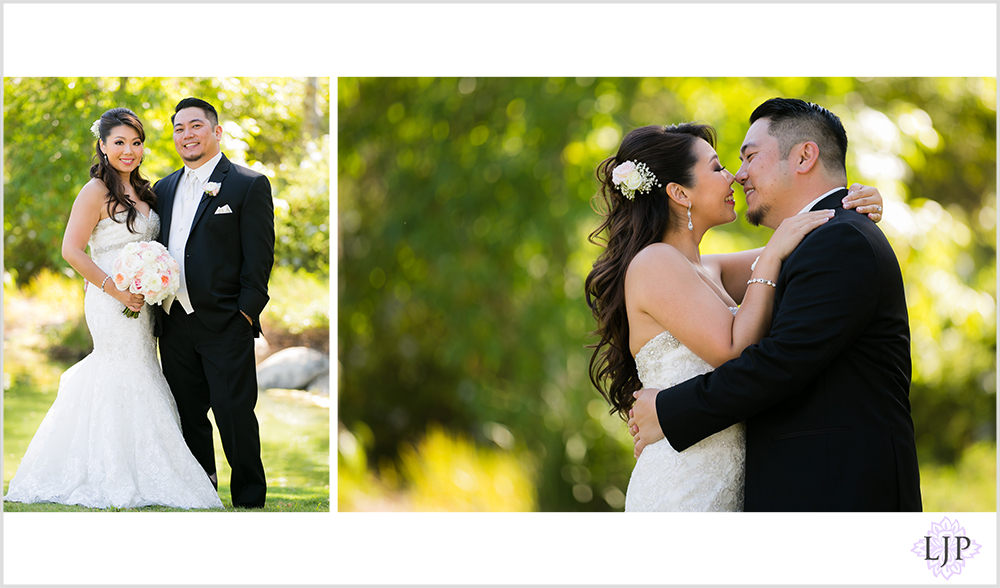 27-coyote-hills-golf-course-wedding-photographer-couple-session-photos