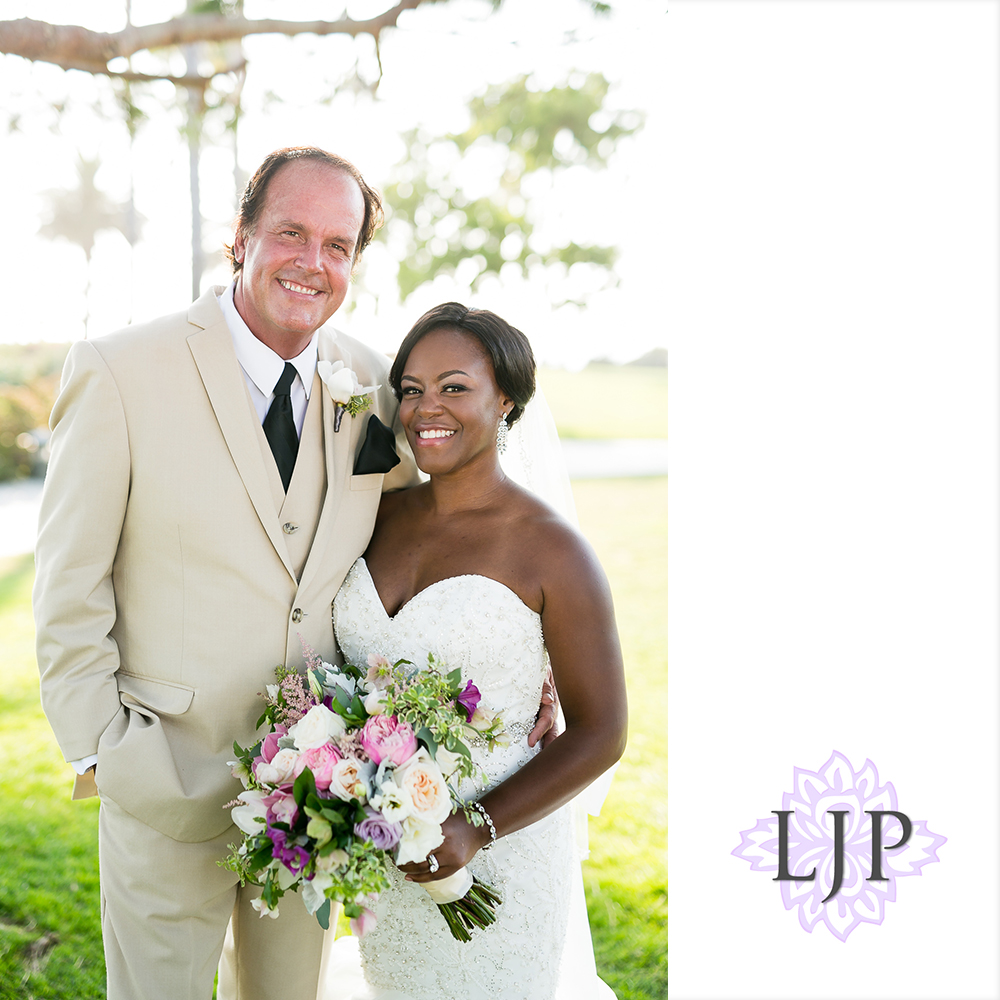 28-Montage-Laguna-Beach-Wedding-Photography