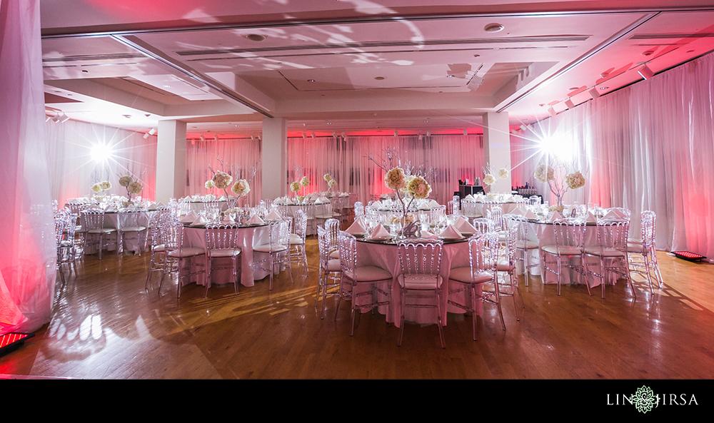 28-Soka-University-Wedding-Reception