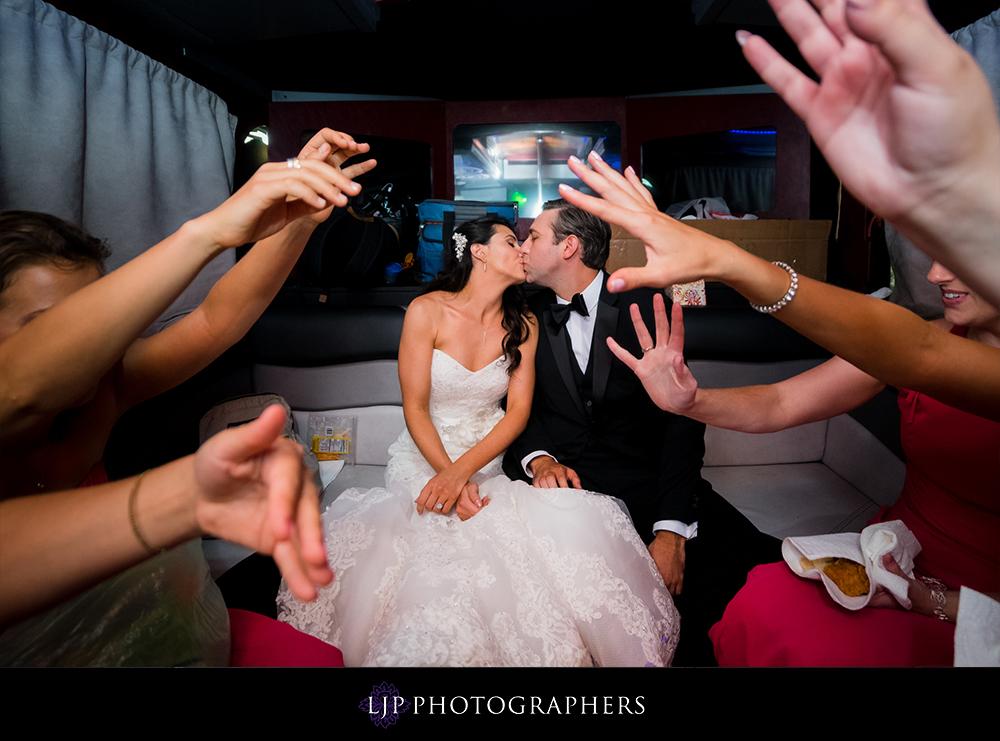 28-Taglyan-Complex-Los-Angeles-Wedding-Photos