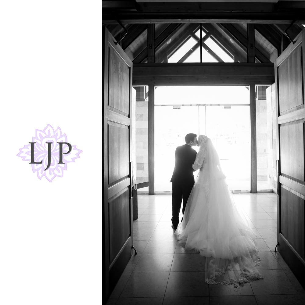 28-The-Center-Club-Costa-Mesa-Wedding-Photography