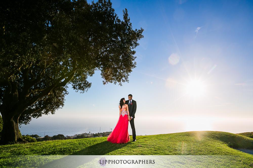 28-los-verdes-golf-course-indian-wedding-photographer-couple-session-photos