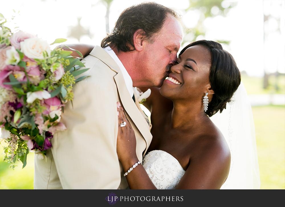 29-Montage-Laguna-Beach-Wedding-Photography