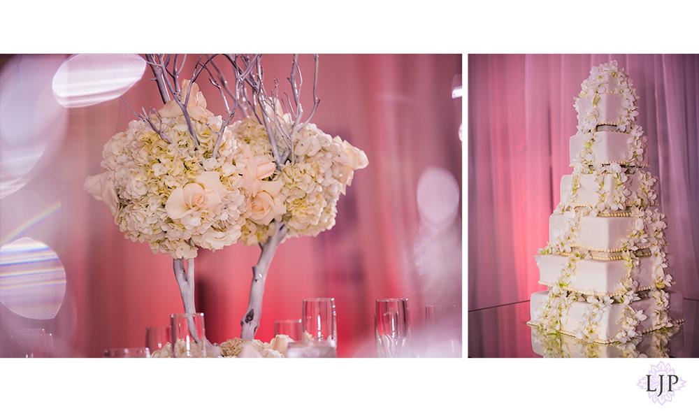 29-Soka-University-Wedding-Reception