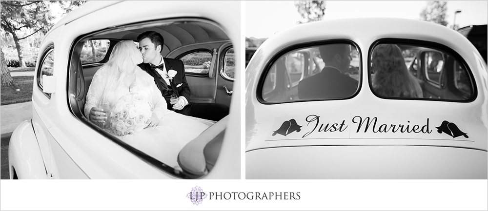 29-The-Center-Club-Costa-Mesa-Wedding-Photography