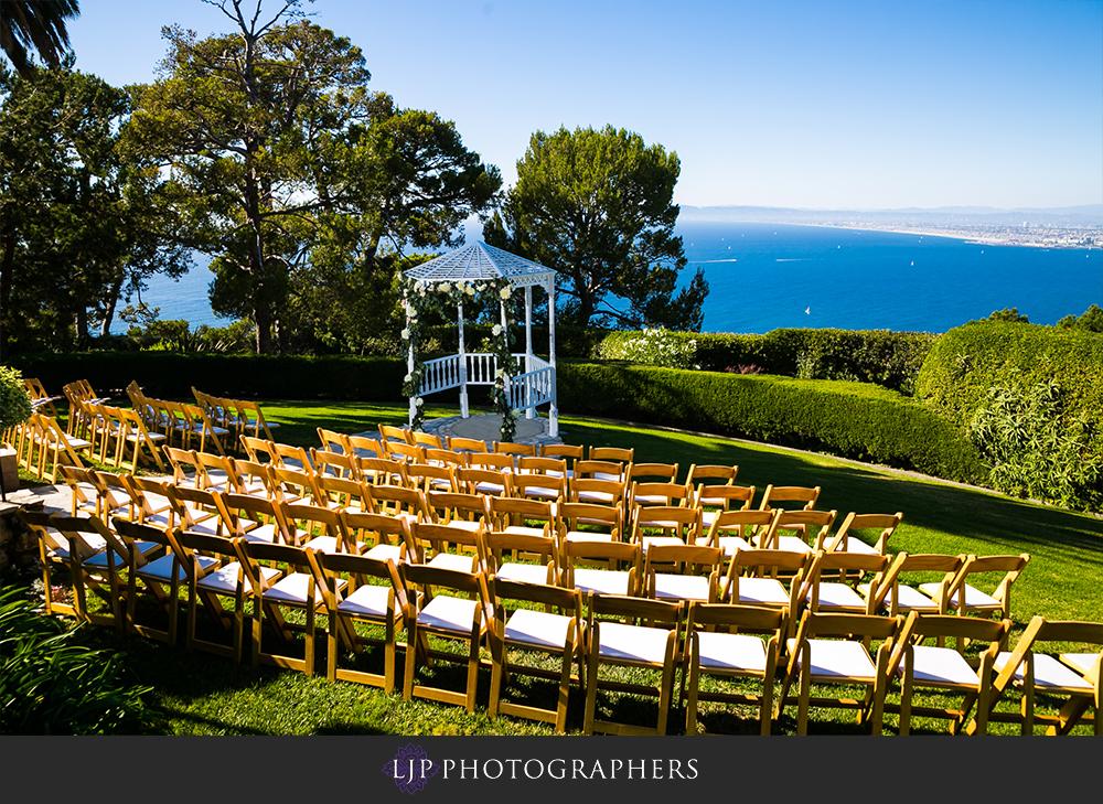 29_La_Venta_Inn_Rancho_Palos_Verdes_Wedding