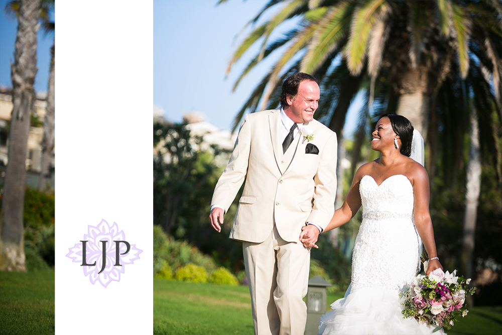 30-Montage-Laguna-Beach-Wedding-Photography