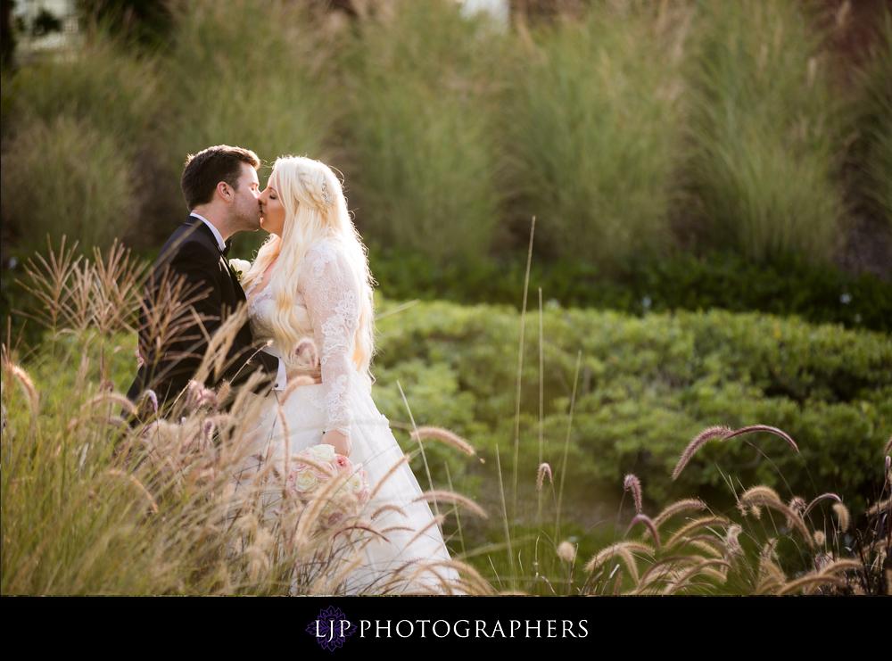 30-The-Center-Club-Costa-Mesa-Wedding-Photography