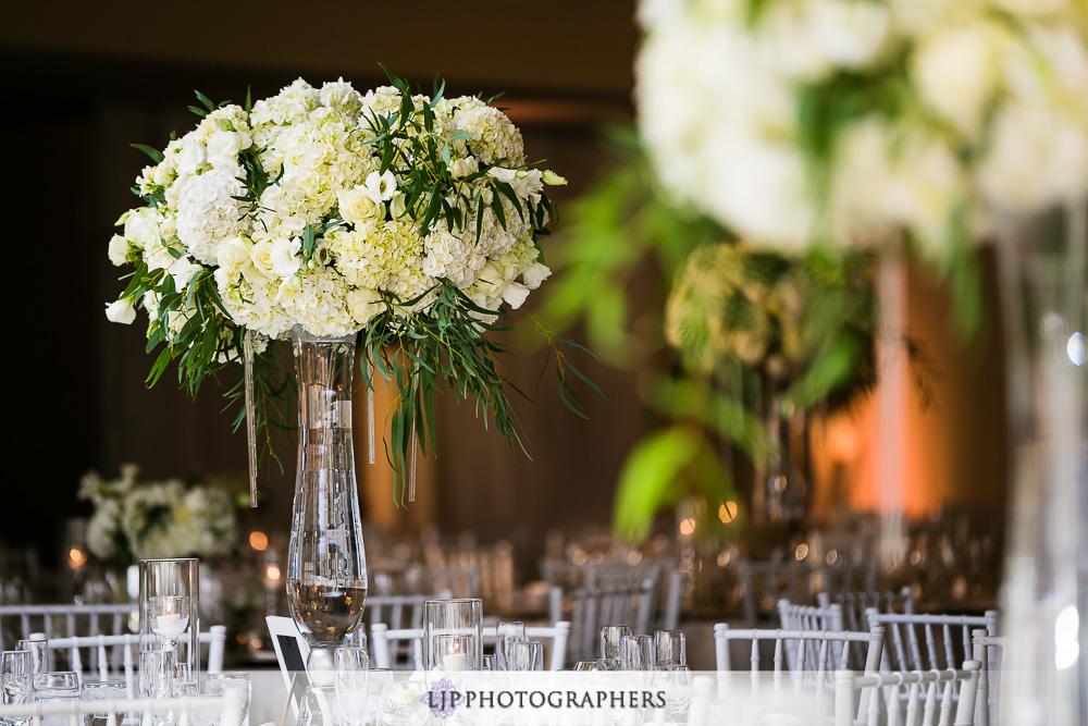 30-los-verdes-golf-course-indian-wedding-photographer-wedding-reception-photos