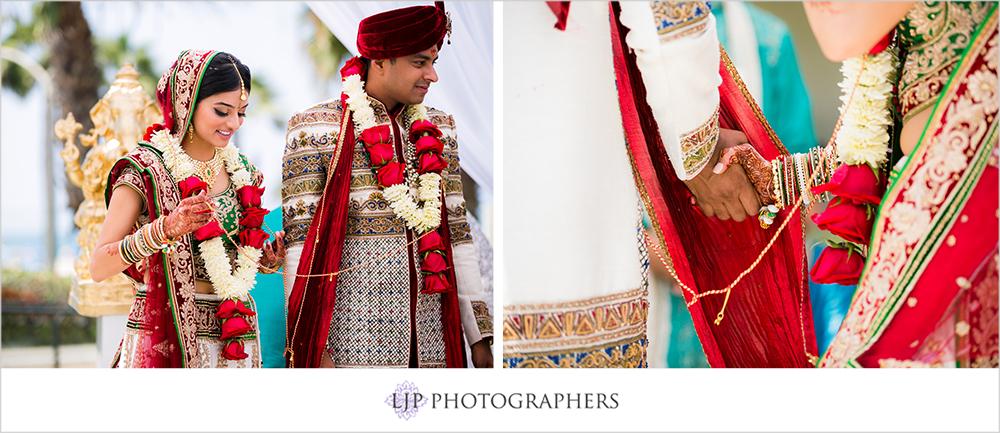 31-Hyatt-Huntington-Beach-Wedding-Photos