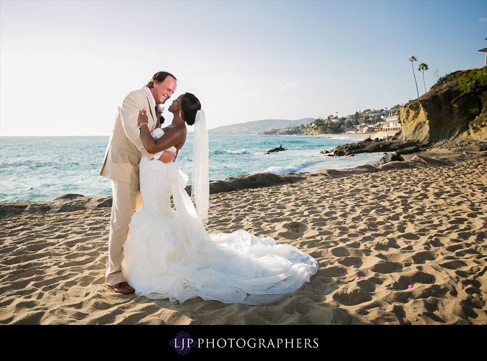 31-Montage-Laguna-Beach-Wedding-Photography