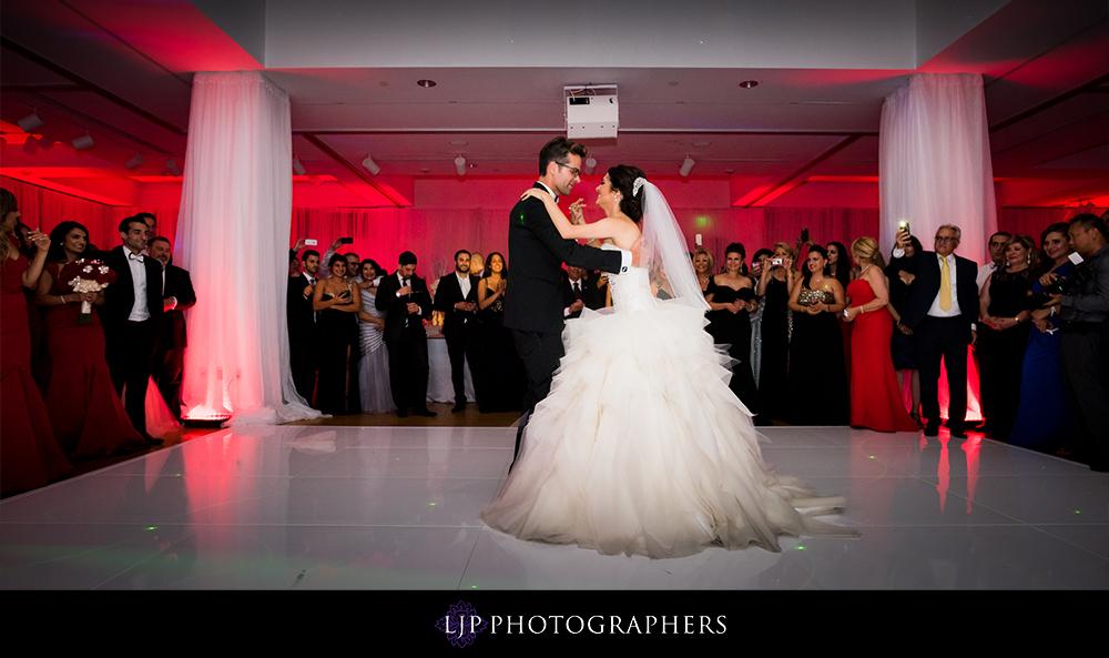 31-Soka-University-Wedding-Reception
