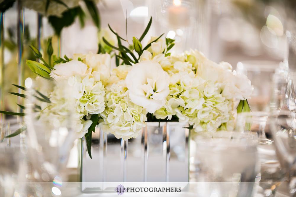 31-los-verdes-golf-course-indian-wedding-photographer-wedding-reception-photos