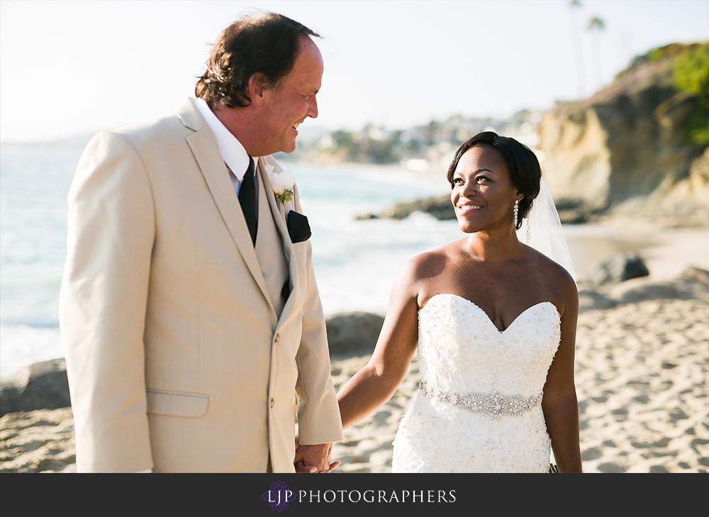 32-Montage-Laguna-Beach-Wedding-Photography