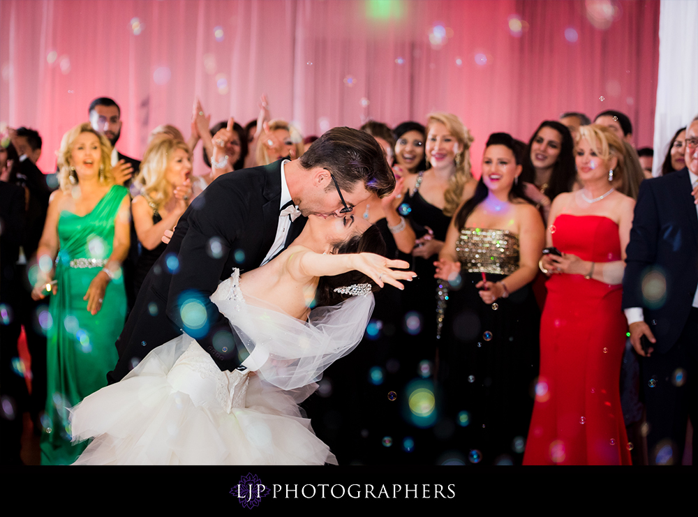 32-Soka-University-Wedding-Reception