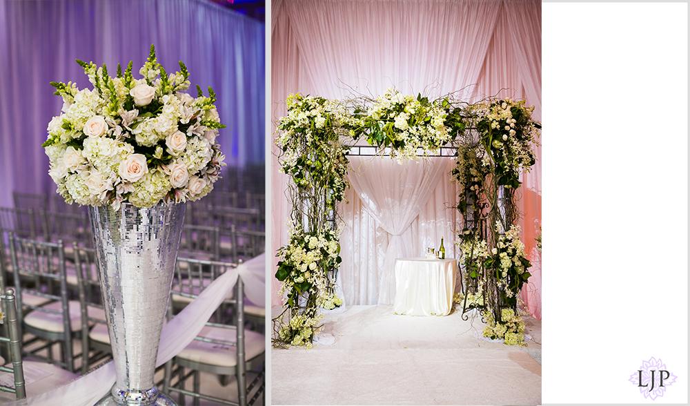 32-Taglyan-Complex-Los-Angeles-Wedding-Photos