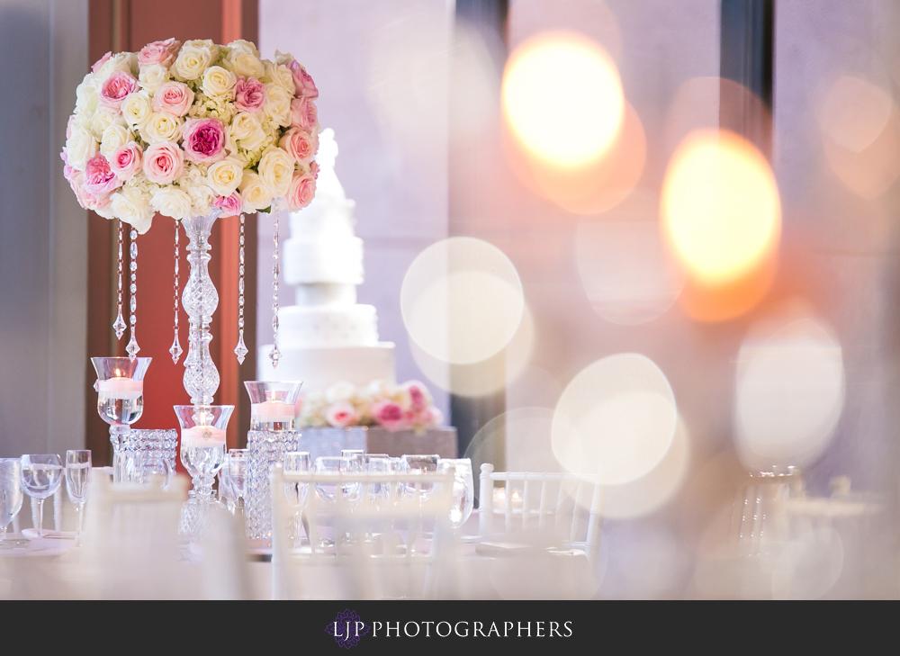 32-The-Center-Club-Costa-Mesa-Wedding-Photography