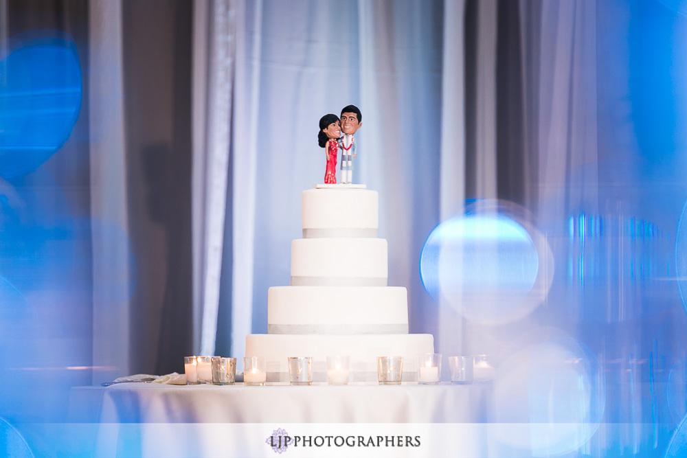 32-los-verdes-golf-course-indian-wedding-photographer-wedding-reception-photos