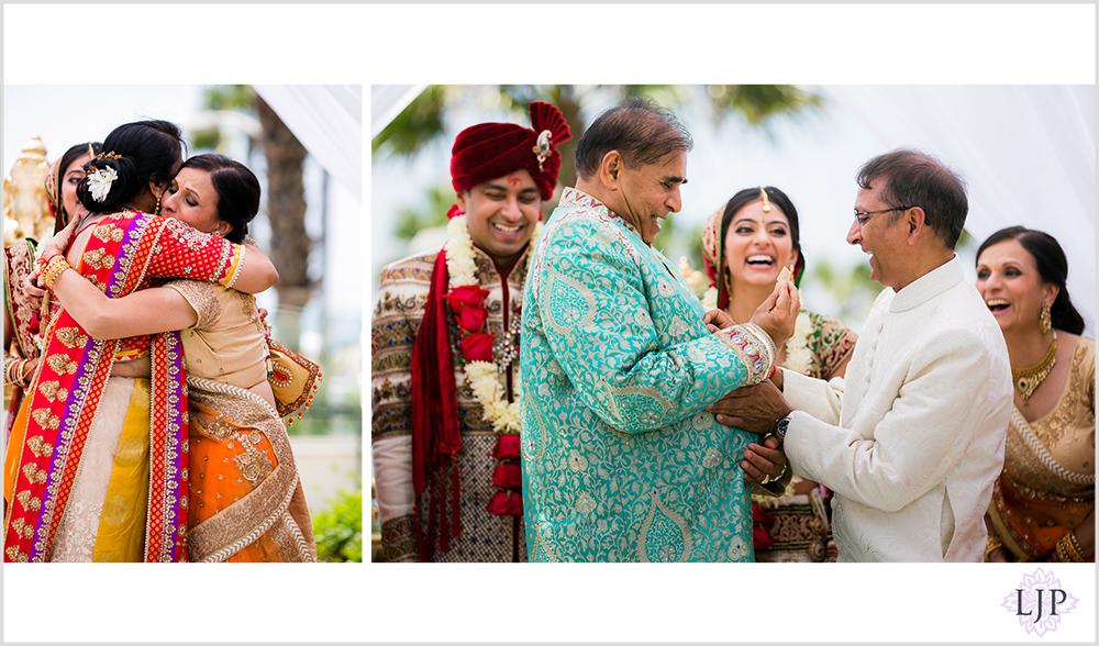 33-Hyatt-Huntington-Beach-Wedding-Photos