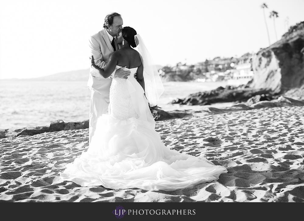 33-Montage-Laguna-Beach-Wedding-Photography