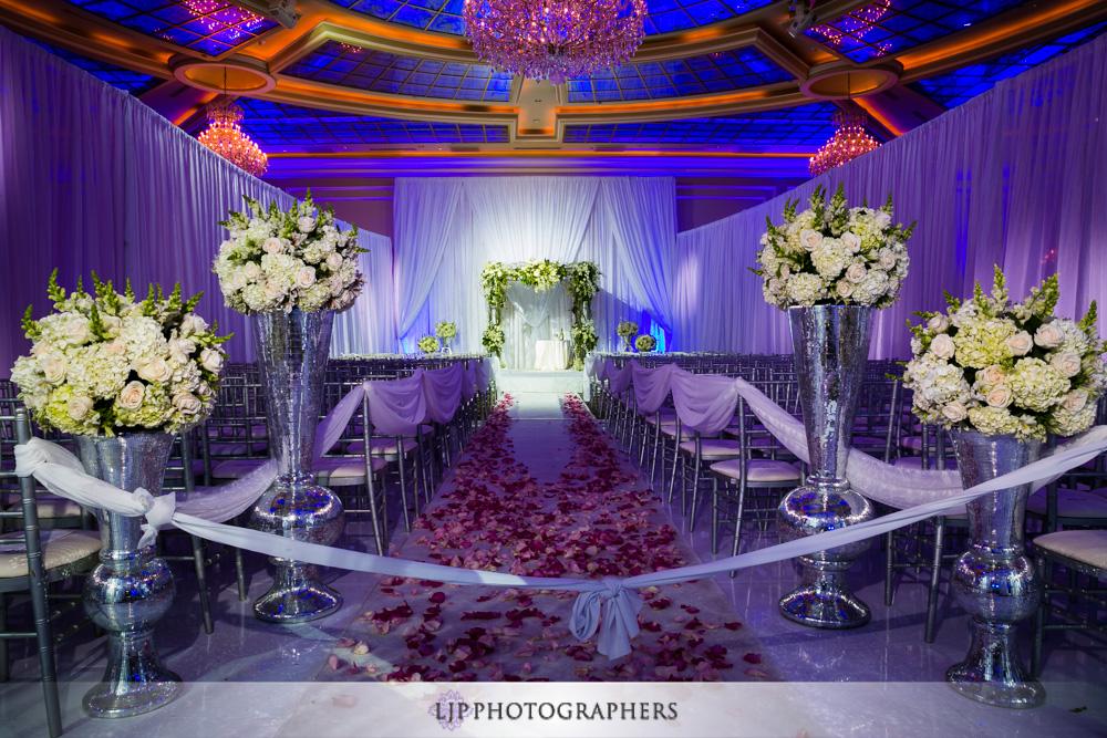 33-Taglyan-Complex-Los-Angeles-Wedding-Photos