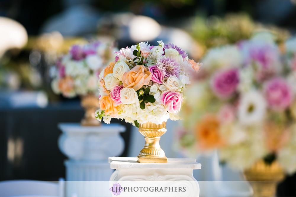 33-coyote-hills-golf-course-wedding-photographer-wedding-ceremony-photos