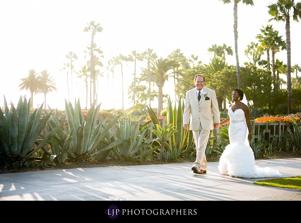34-Montage-Laguna-Beach-Wedding-Photography