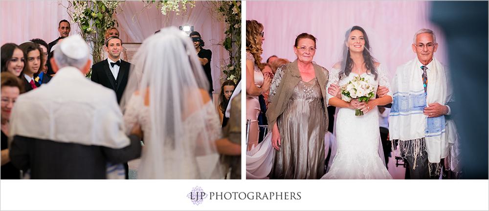34-Taglyan-Complex-Los-Angeles-Wedding-Photos