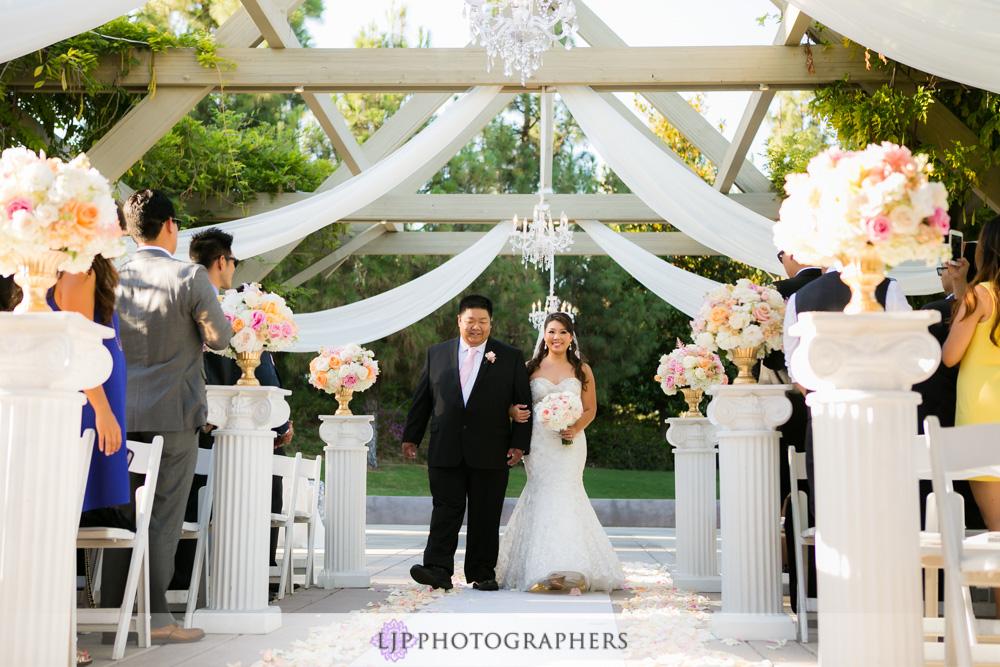 34-coyote-hills-golf-course-wedding-photographer-wedding-ceremony-photos