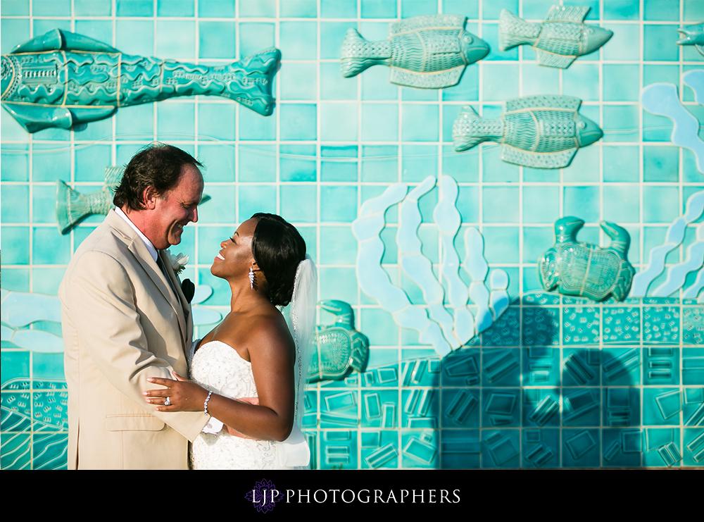 35-Montage-Laguna-Beach-Wedding-Photography