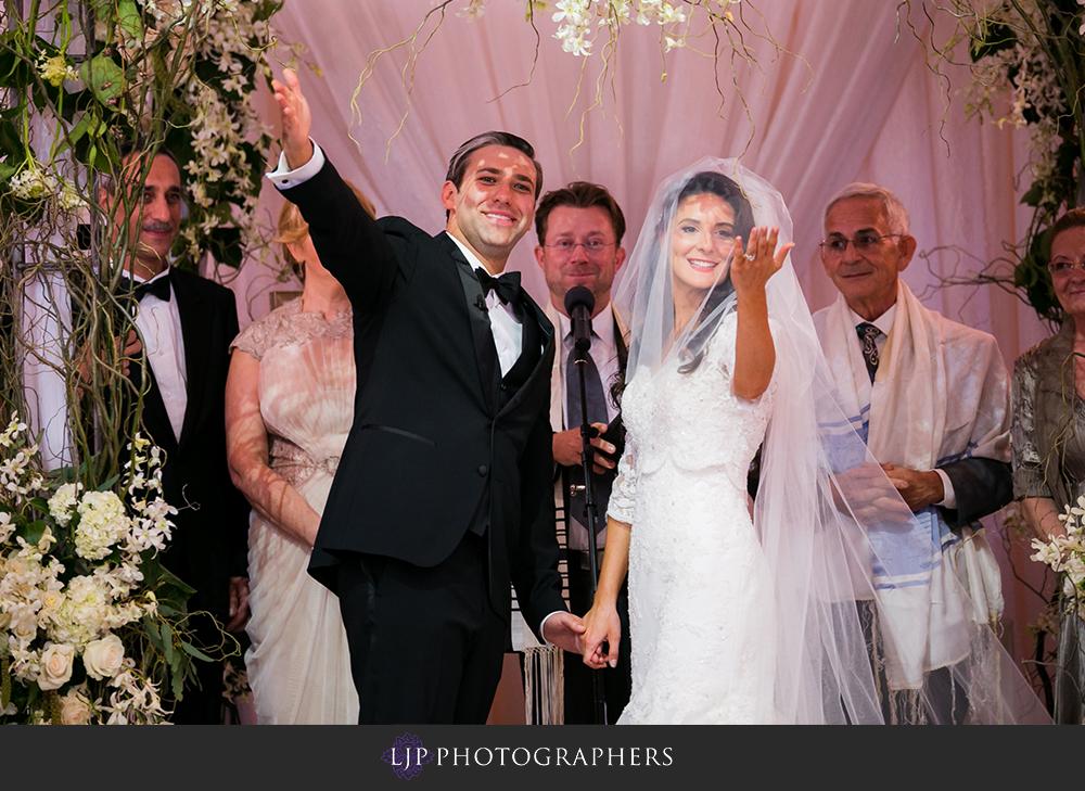 35-Taglyan-Complex-Los-Angeles-Wedding-Photos