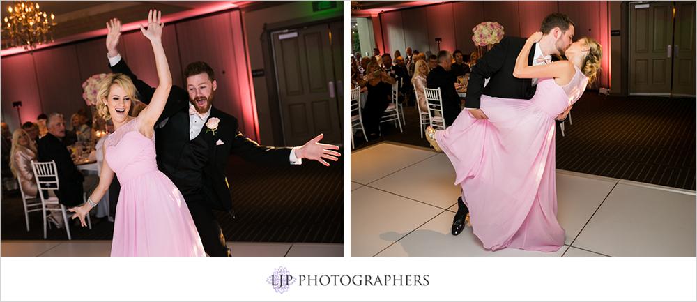 35-The-Center-Club-Costa-Mesa-Wedding-Photography
