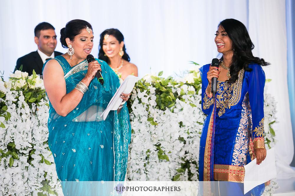 35-los-verdes-golf-course-indian-wedding-photographer-wedding-reception-photos